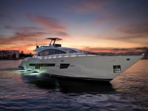 Boat Dubai Rent, How To Book A Yacht Dubai With Professional Crew