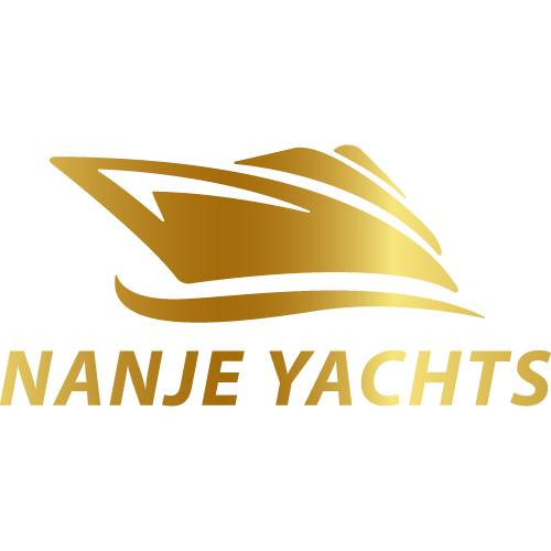 Rental Boat Dubai