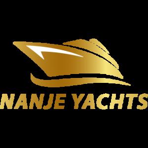 Nanje Yachts Logo